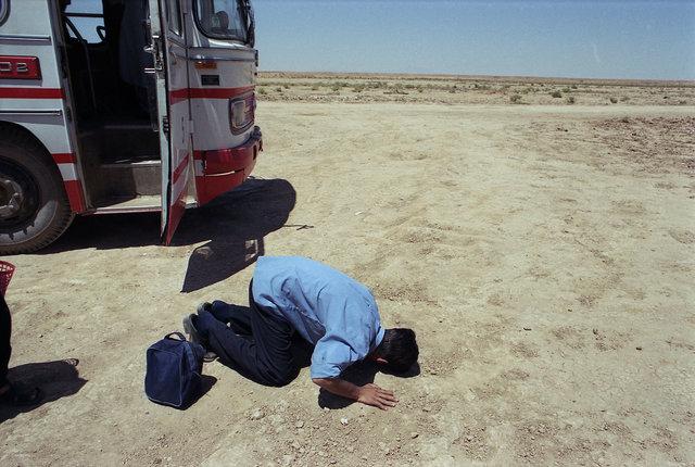 Afghan_0502_C18-7 copy.jpg