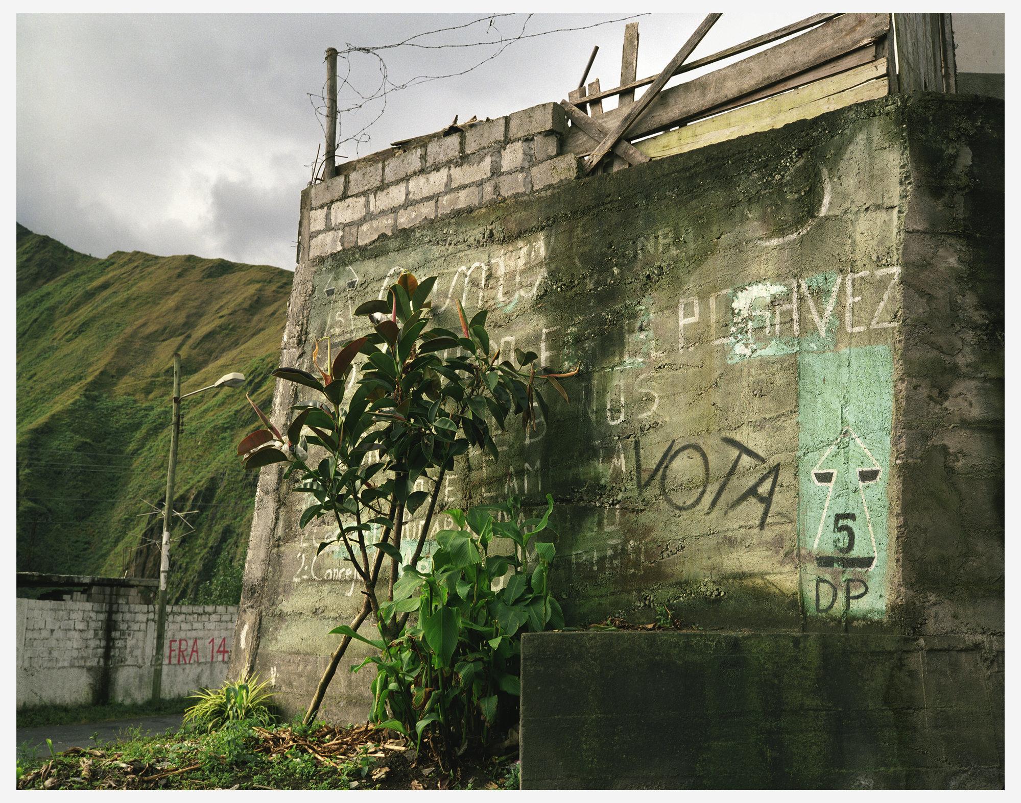025  EWS  Plant Wall.jpg