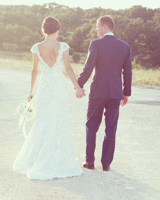 August 2013_Wedding_180-2-Edit.jpg