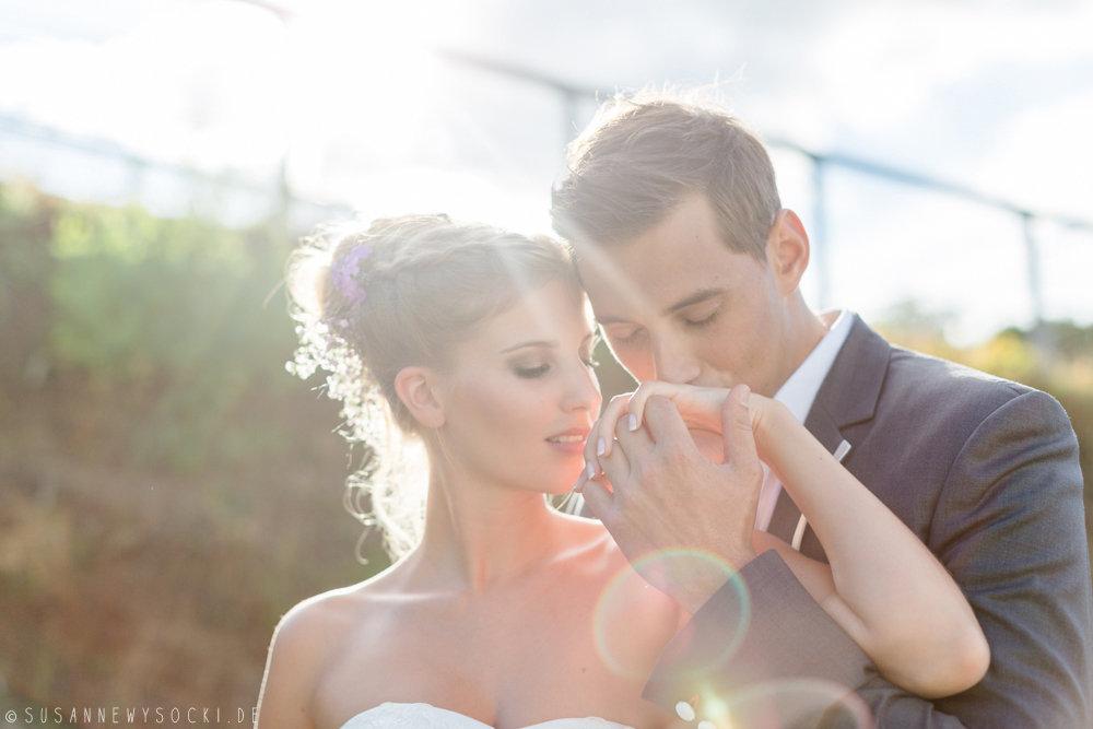 SusanneWysocki_Fotografie_Muenchen_Wedding_Hochzeit_Blumenhalle_1.jpg