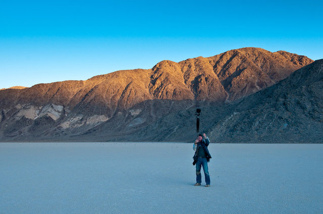 Death Valley-0539.jpg