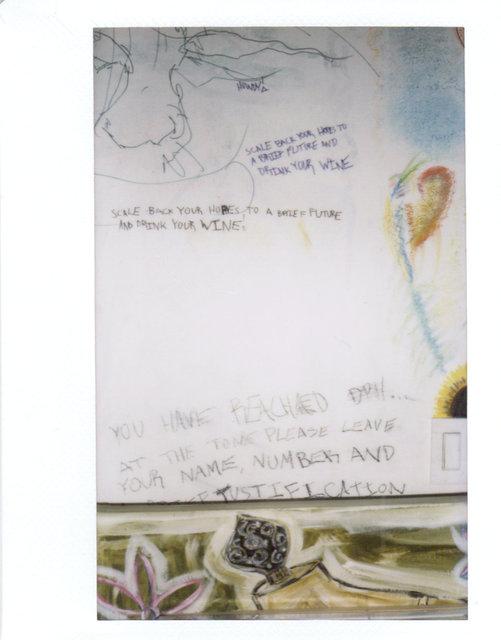 Scan 31.tif