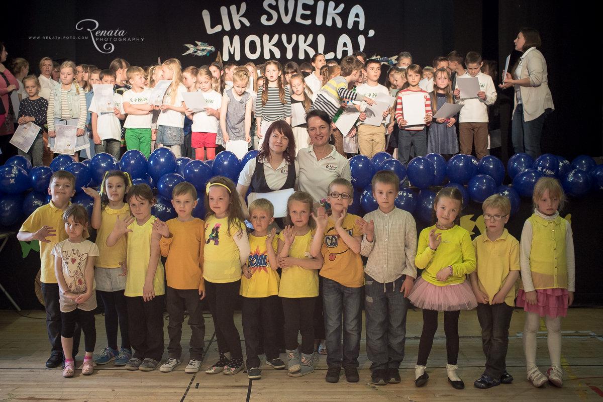136_4vejai_Lik sveika mokykla2014_web.JPG