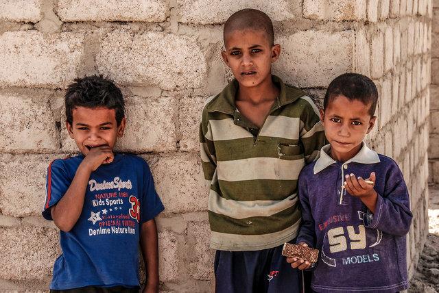 Bedhu kids.jpg
