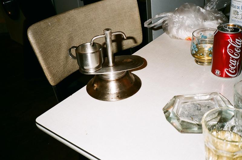 cafetière magique - chez andy.jpg
