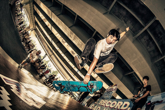ss_130810_Skate_Arcade_Bucheon_0025-1.jpg