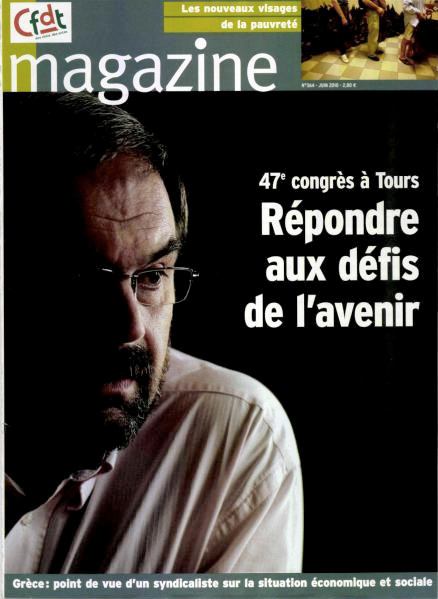 CFDTmagazine-010610.png