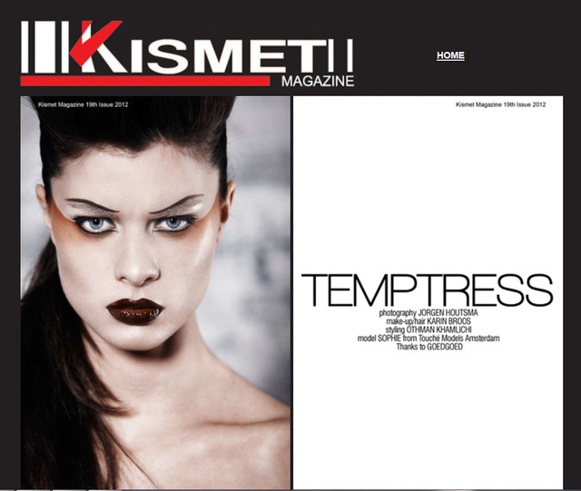 Kismet Temptress1.jpg