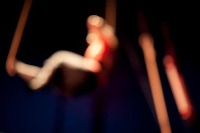 20100410-Cirque Avril 2010-169.jpg