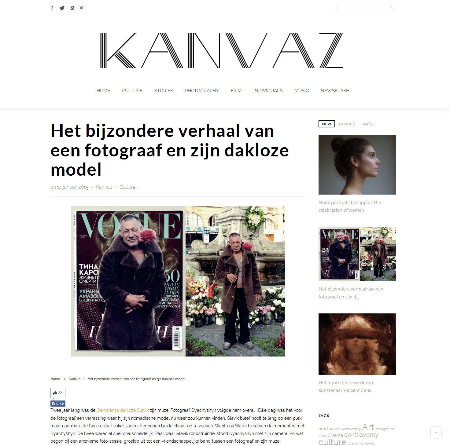 kanvaz.nl.jpg
