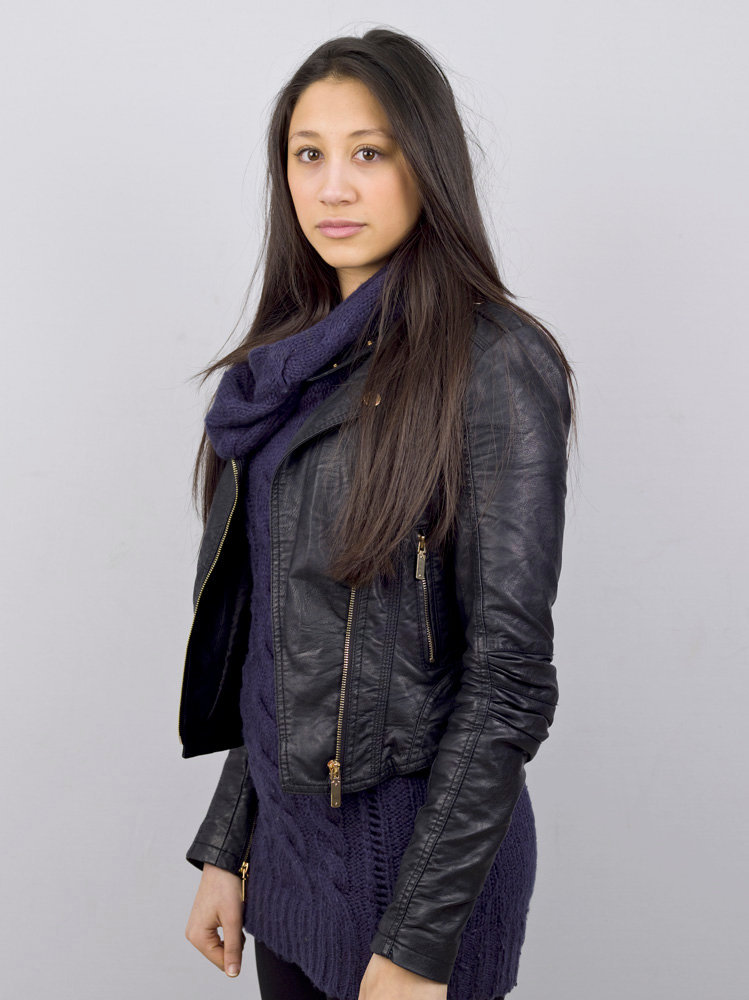 Mariam-Elmandey-(15-of-20).jpg