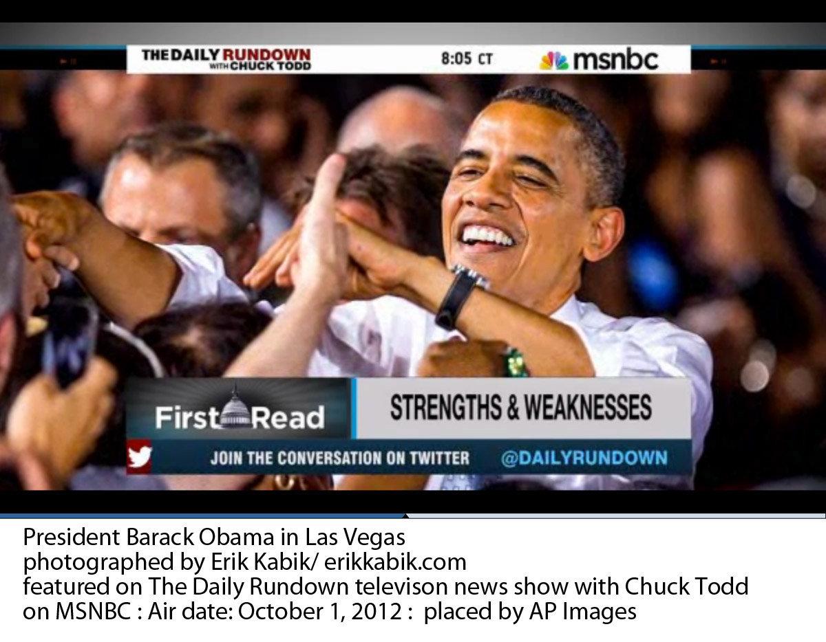 obama_msnbc_c_kabik.jpg