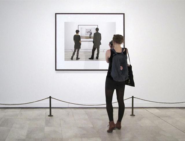 No. 3 Macedonian Museum of Contemporary Art, Thessaloniki, GRC