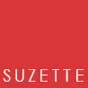Suzette's logo for web.png