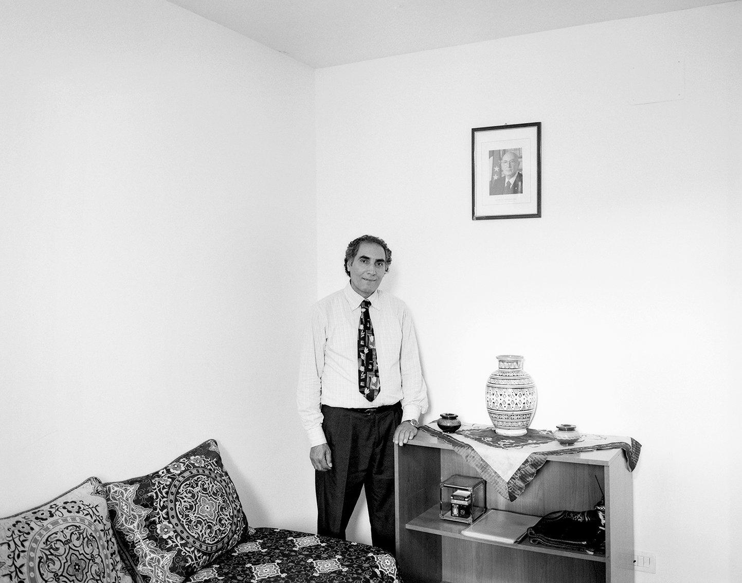 53_Eddaoudi (Work) - You're Welcome 72.jpg