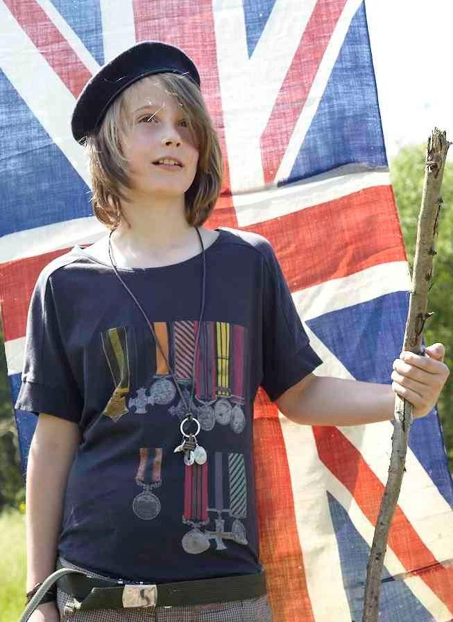 Flag_179-1.jpg