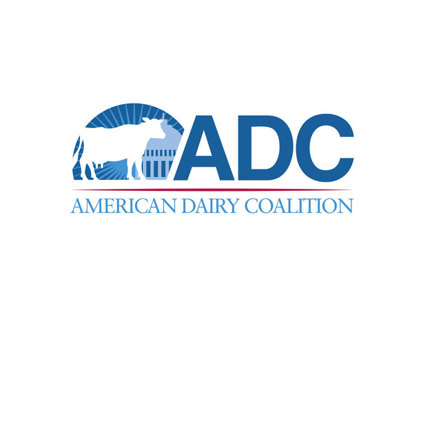 American Dairy Association