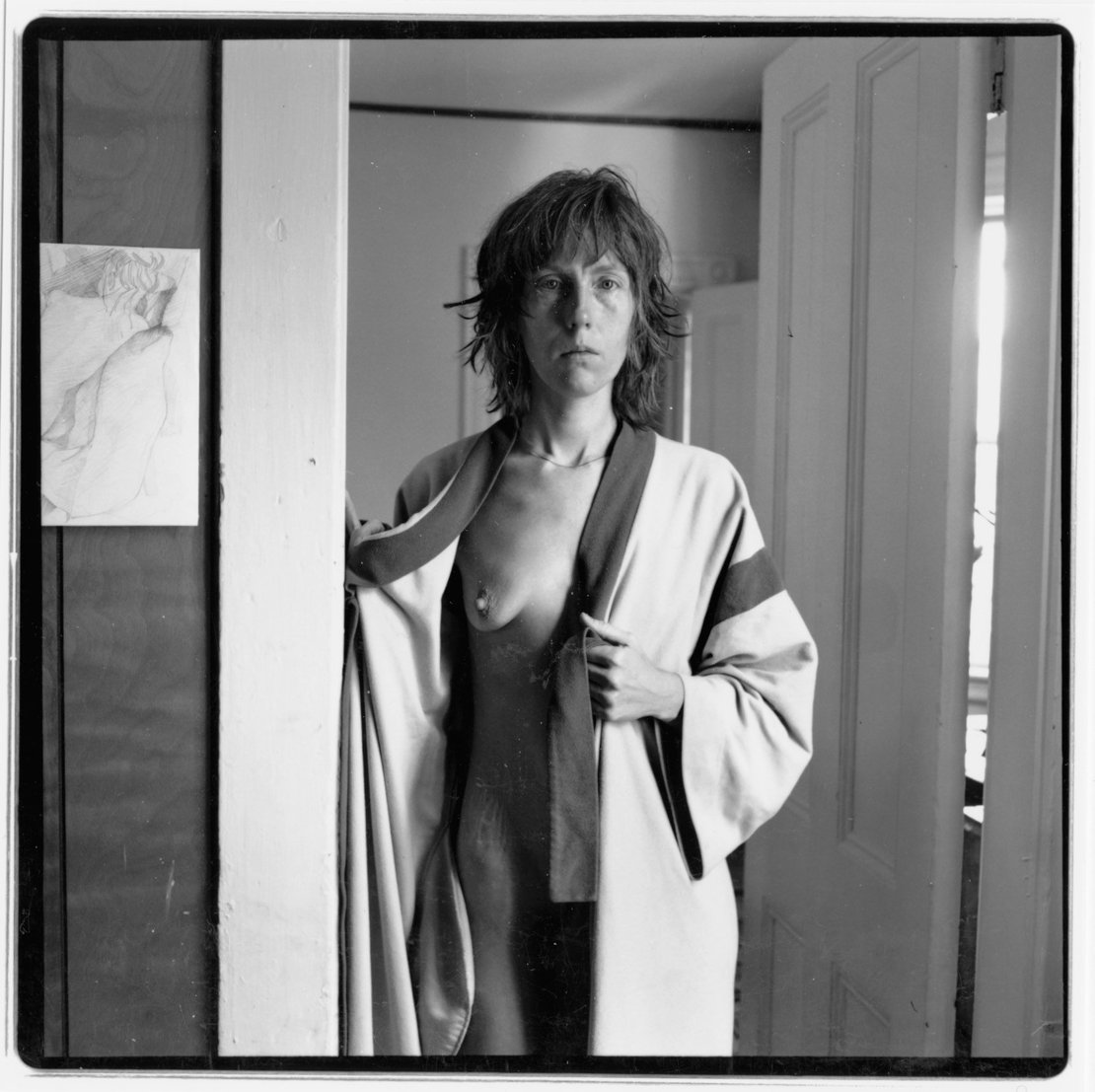 1979.11.19.Self