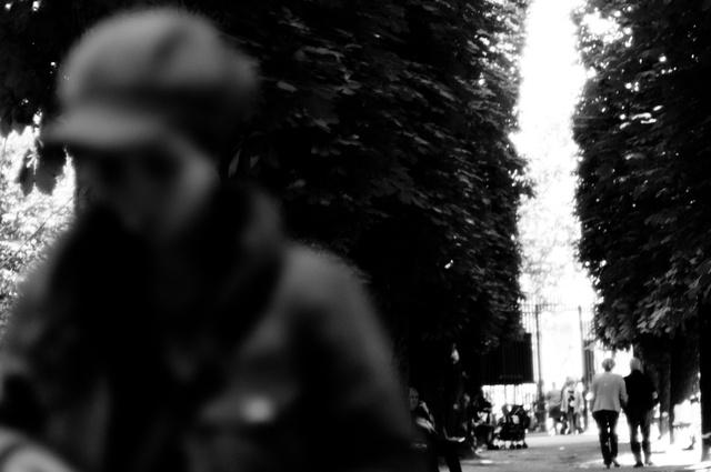 Parijs zw-w19.jpg