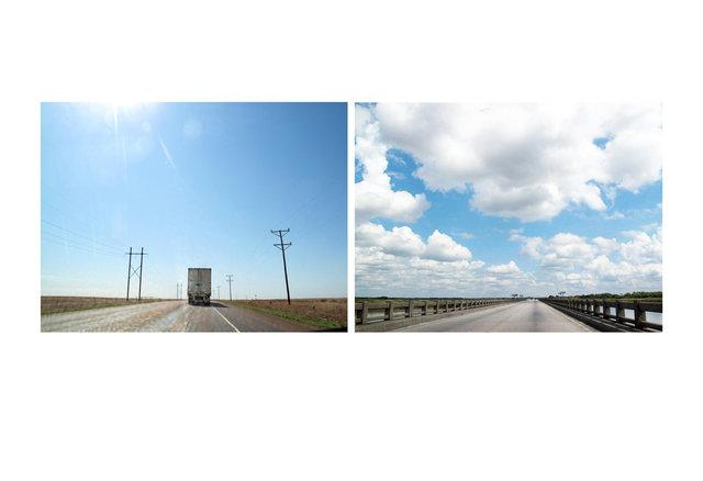RoadDip_23.jpg