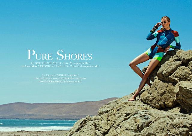 pure-shores1.jpg