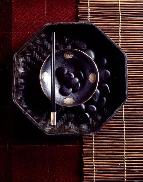 asian bowl20061117.11x14.jpg