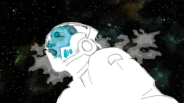 astronaut color face071.jpg