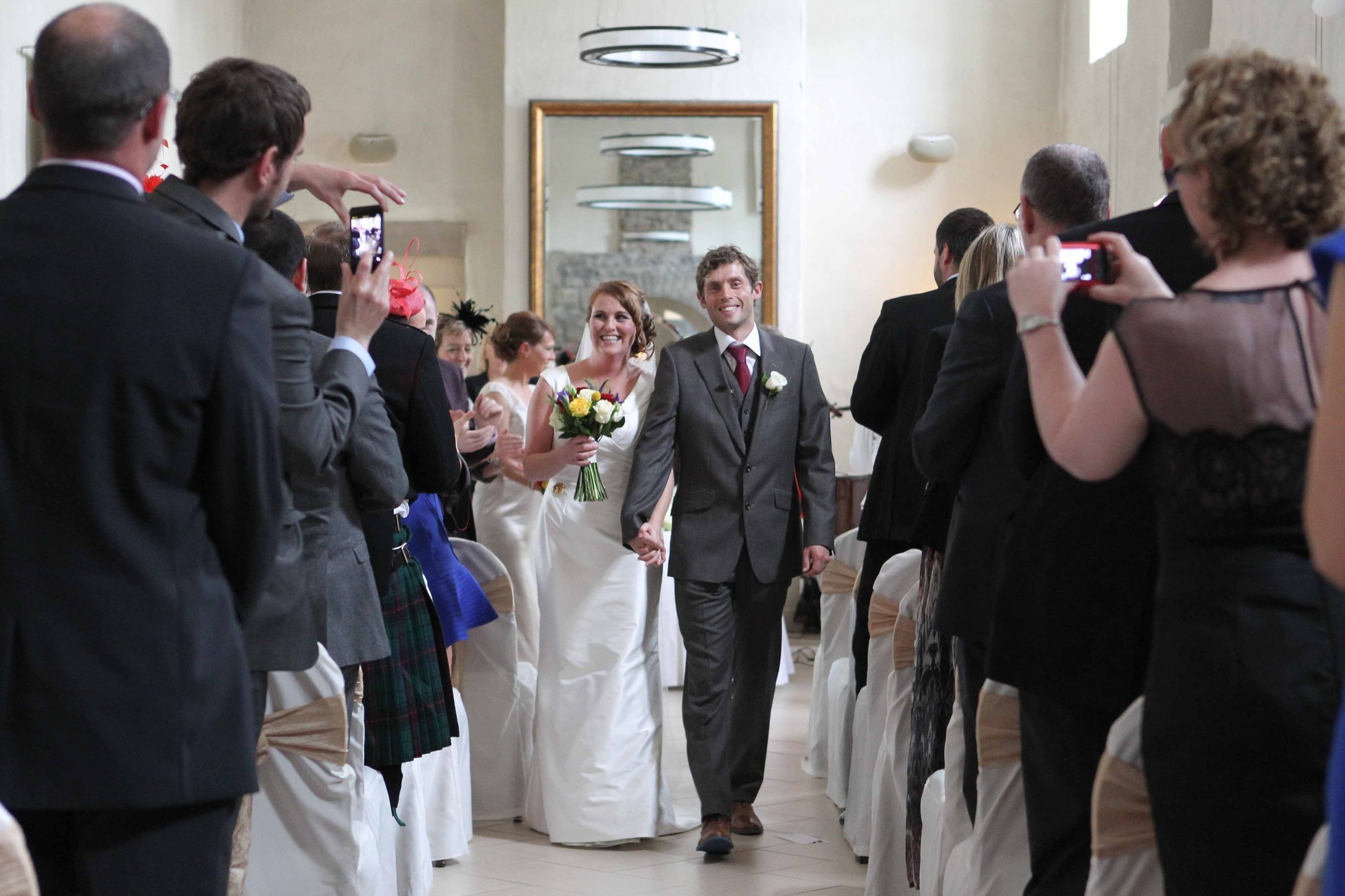 Eimear and Simon Wedding (Small) 0264.jpg