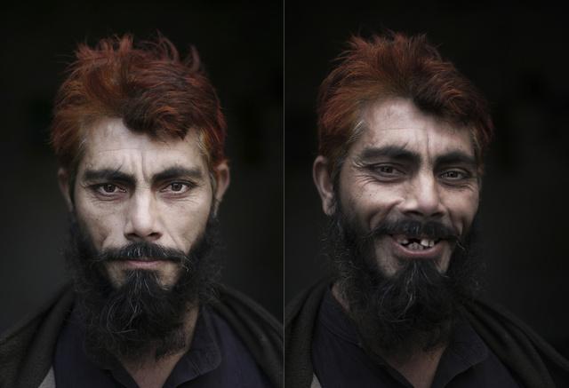 beard15.jpg