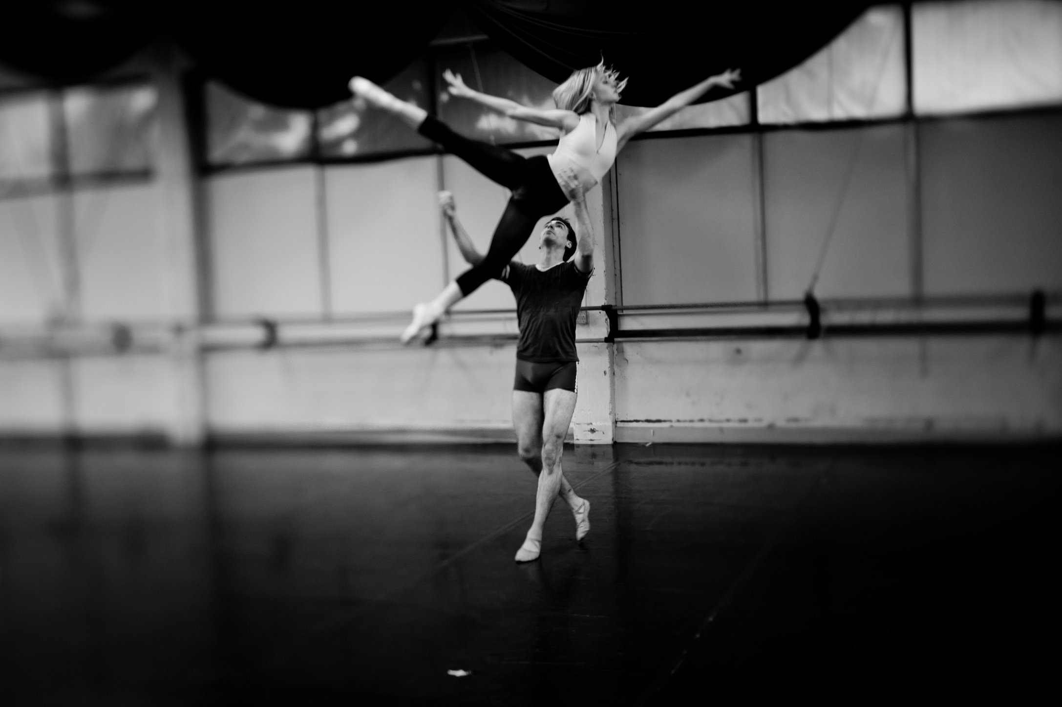 MANNY_DANCE_28.JPG