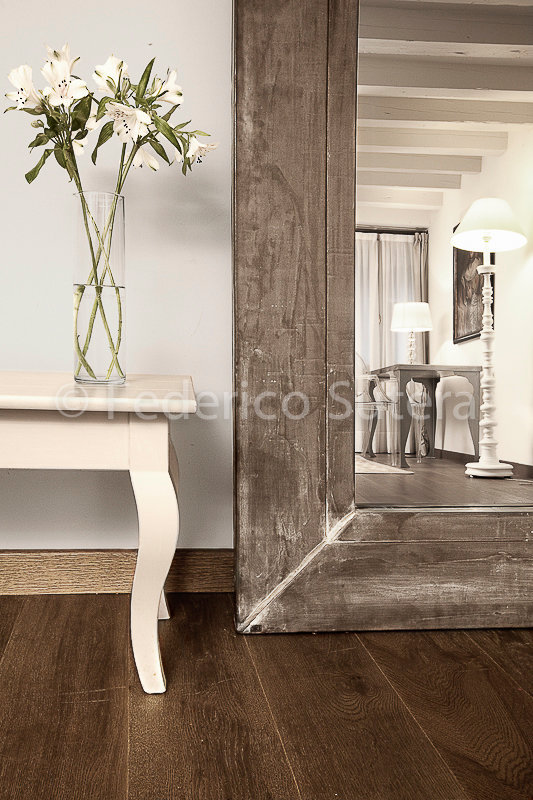 Interni-Architettura-30.jpg