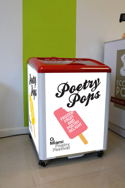 Poetry Pops Freezer 2.jpg