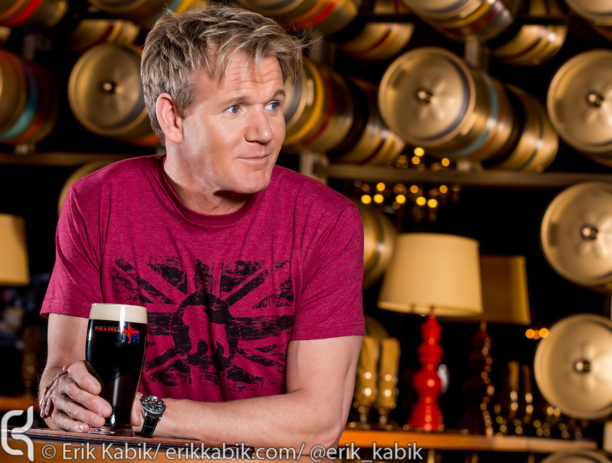 12_17_12_gordon_ramsay_kabik-159-Edit.jpg