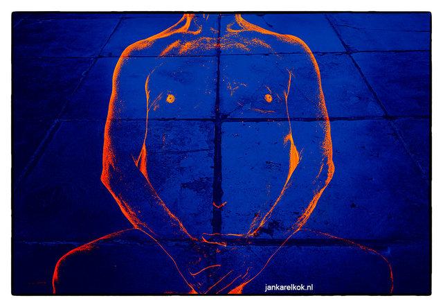 JKK_0093 dl2 z.jpg