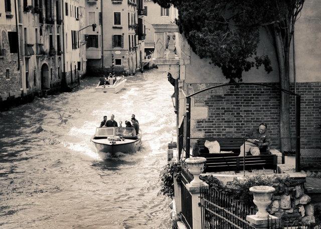YD_(Venice)_0009.JPG