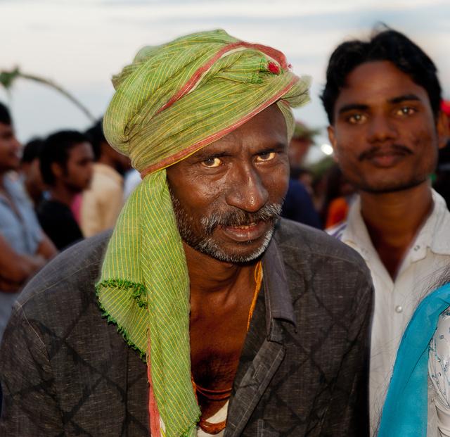 Dibrugarh, India