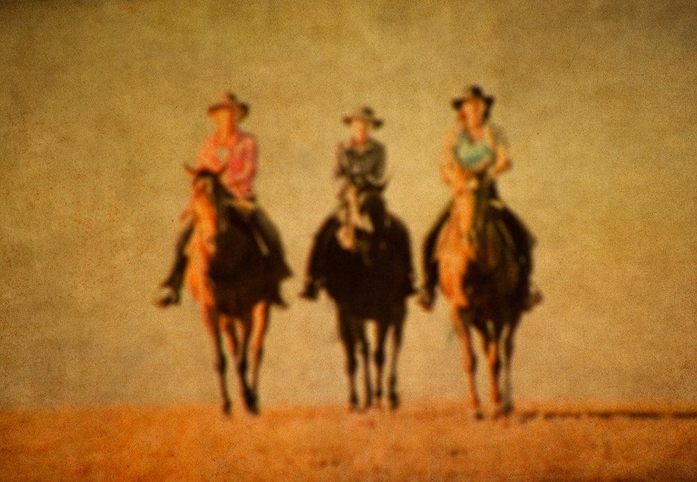 cowgirls_6136landreth_1_13x9.jpg