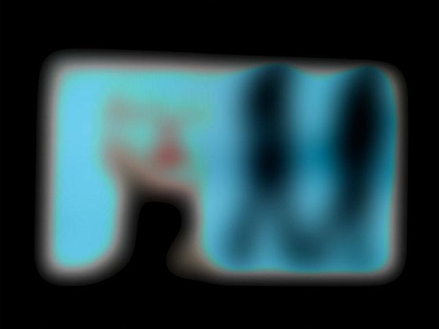 TomCruiseMovie_6727_blur2_9x12.jpg