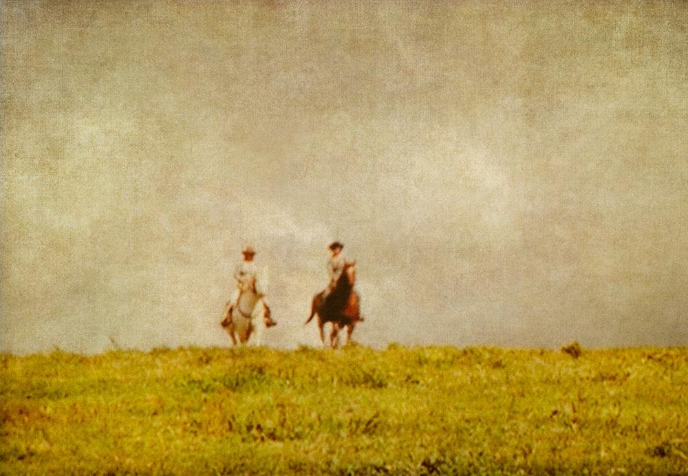 cowgirls_6033_field-blur.jpg