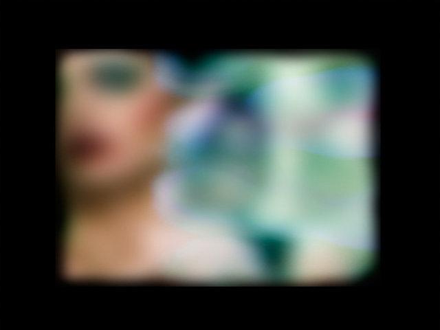 JamesBond_2408_blur_2_12x9.jpg