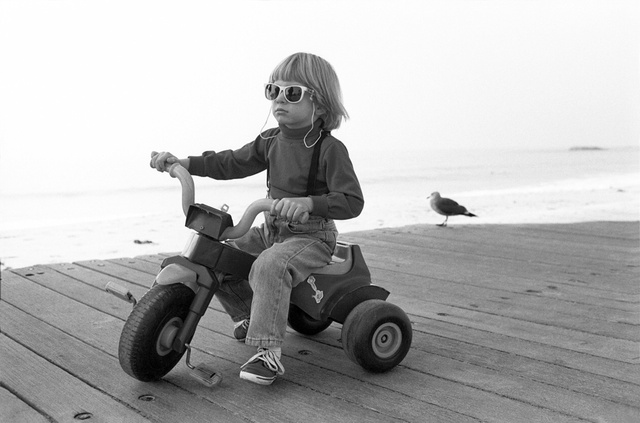eli-w-bike-on-beach_L13opt.jpg