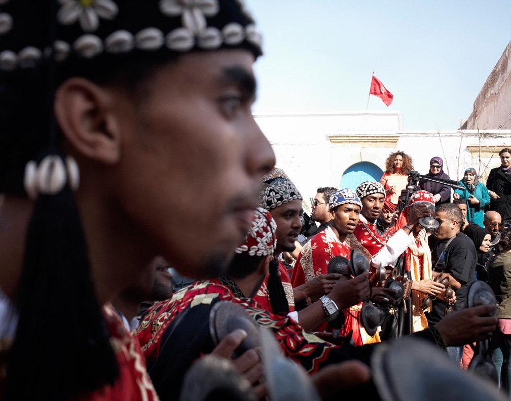 alex_troesch_docu_EssaouiraGnawa_202.jpg