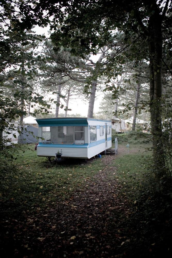 x_x_De Camping_22.jpg