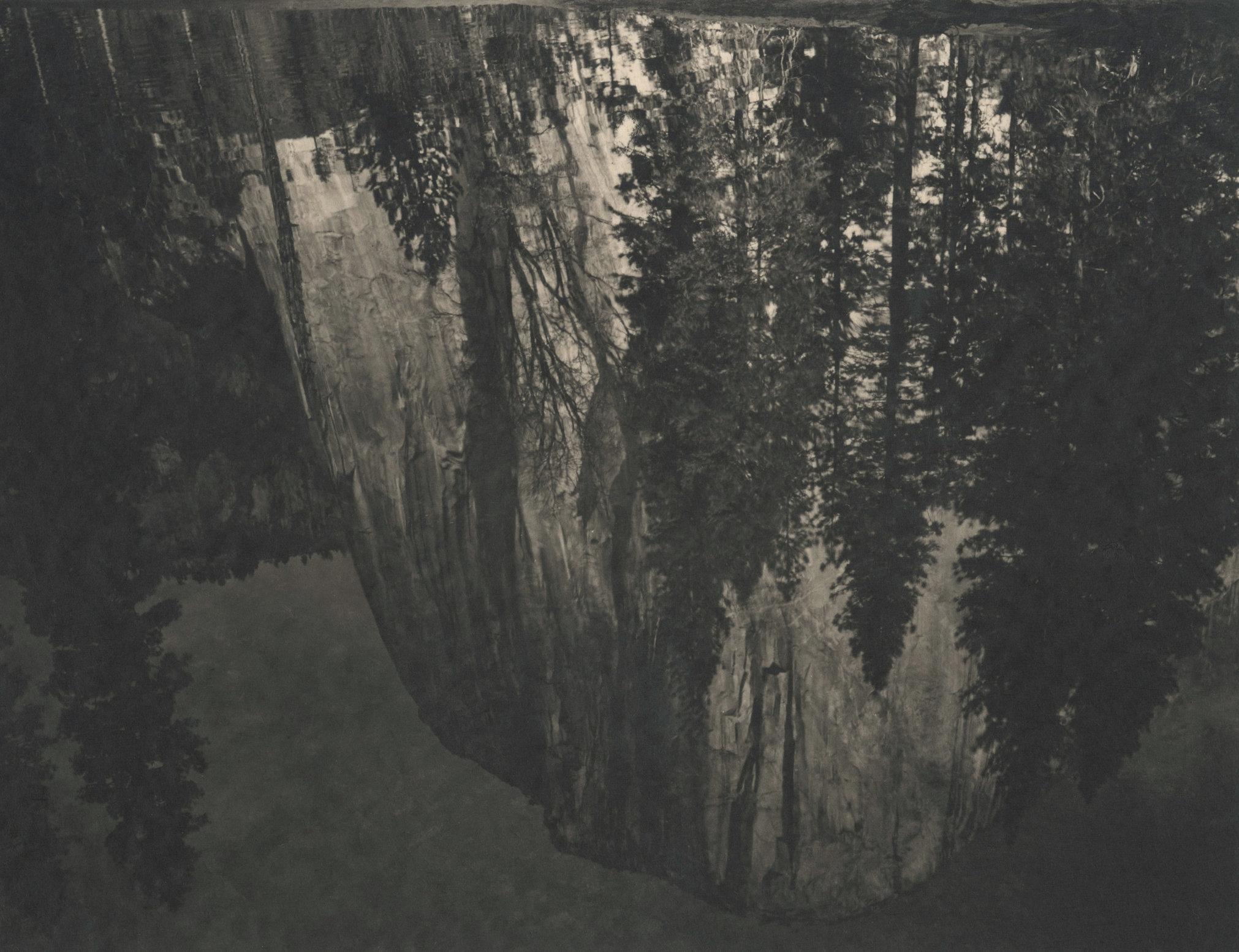 Yosemite #21 © Takeshi Shikama