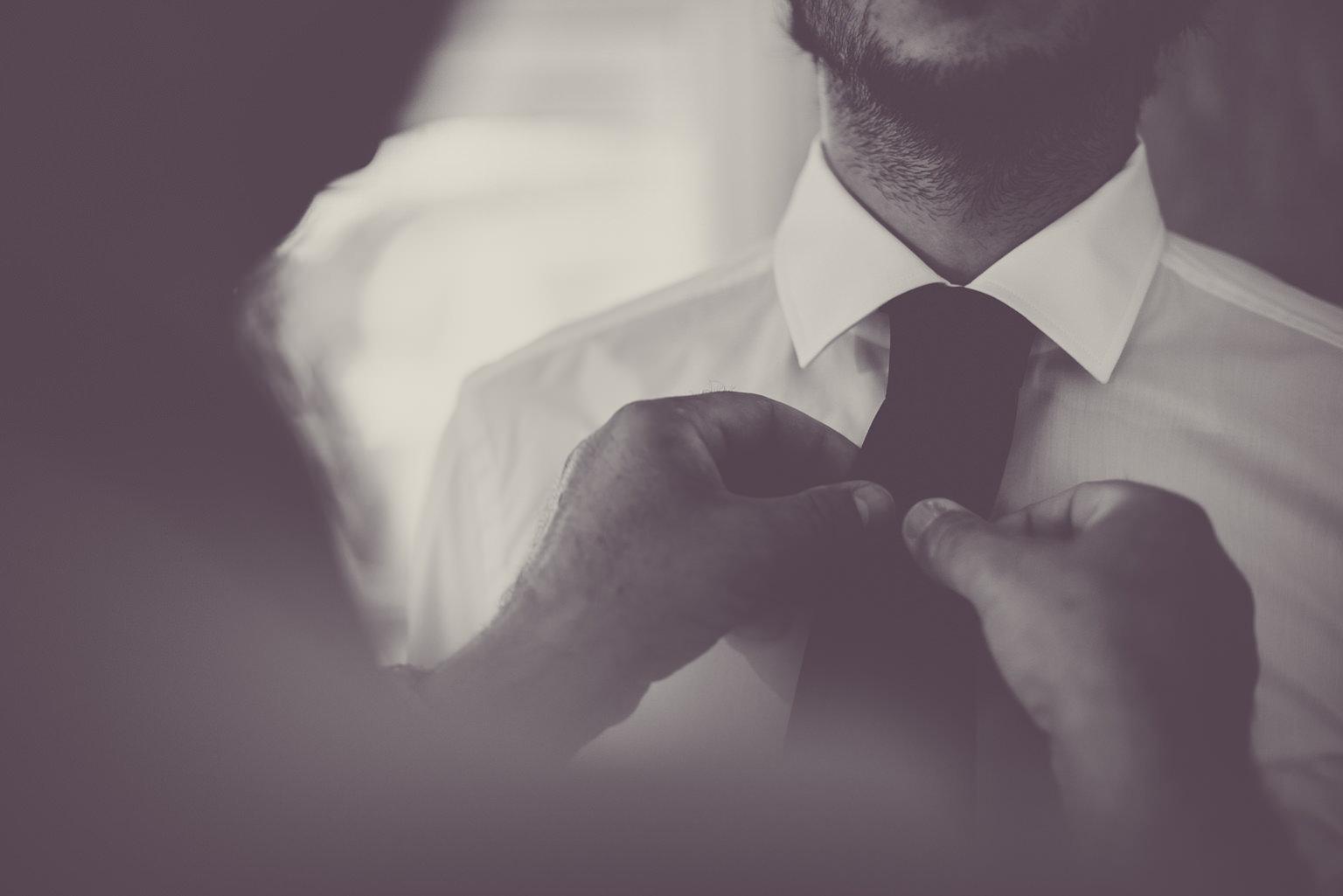 mariages 2013-29.jpg