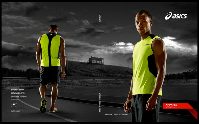 ASICS_SP13_APPAREL_COVER copy.png
