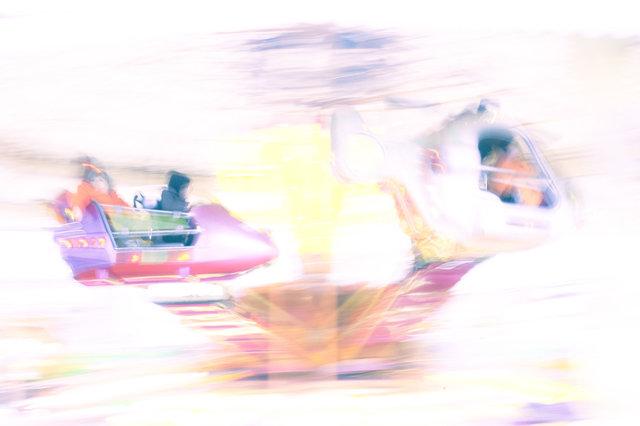 dw-20120216-0008.jpg