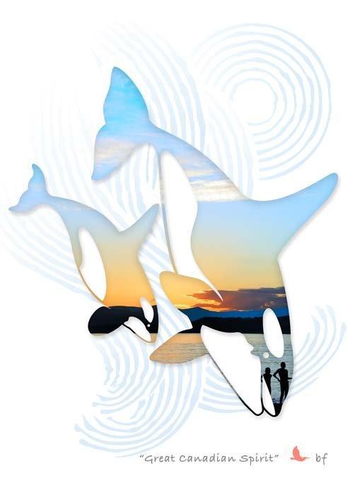 Whale-08.jpg