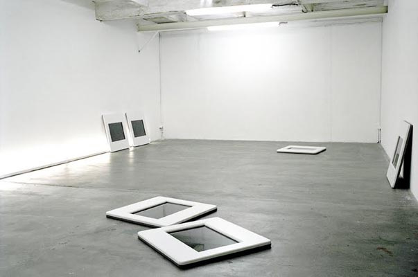 Paul-Casaer-SevenLightyears-2006-LR.jpg