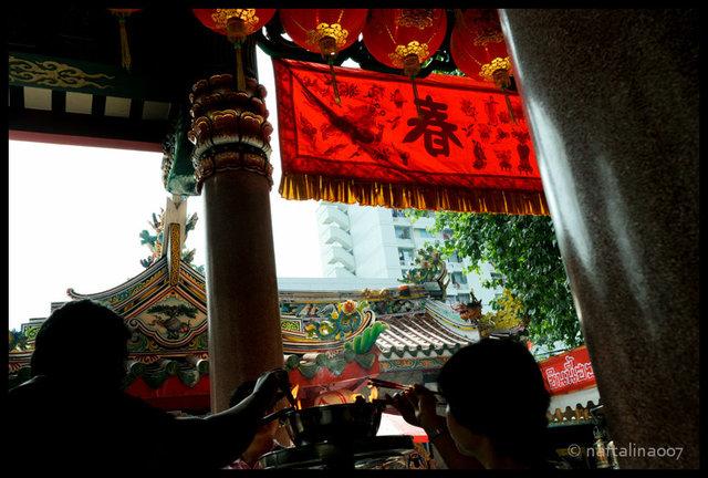 bangkok2015_DSC_3053February 18, 2015_75dpi.jpg